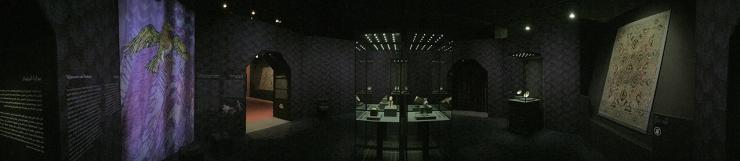 mia_space3