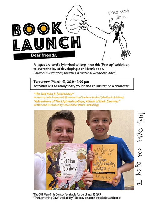 5_book_launch