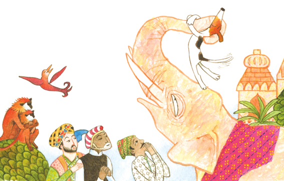 illustrated_ideas