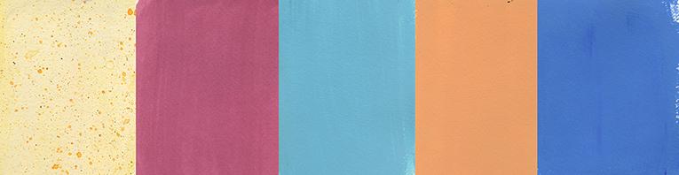 ucl_colour