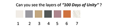 colours_100_Days_of_Unity