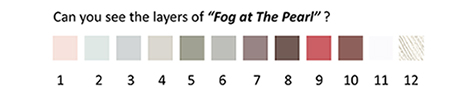 colours_Fog_at_The_Pearl