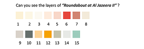 colours_RA_at_Al_Jazeera_II