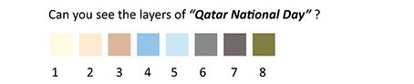 colours_website_National