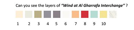 colours_website_wind