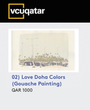 VCUQ_Love_Doha_Colors