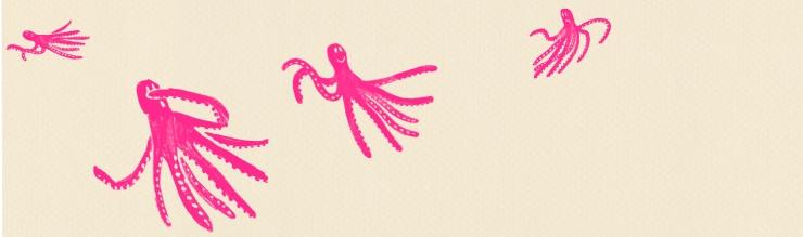 Octopus_line.jpg